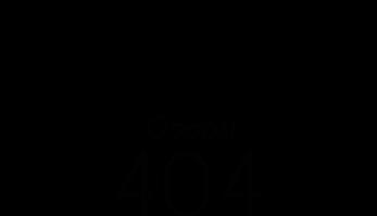Η σελίδα δε βρέθηκε [404]