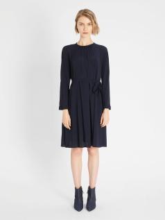 Φόρεμα JANGY