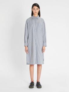 Φόρεμα ENZA