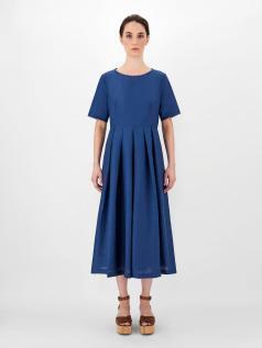 Φόρεμα EDERE