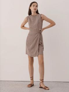 Φόρεμα ROYAL