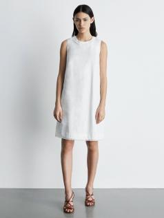 Φόρεμα JESSY