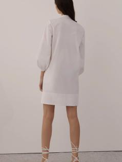 Φόρεμα STUARDA