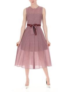 Φόρεμα TRIS