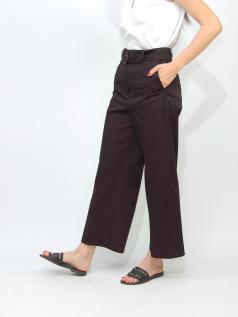 Παντελόνι ORTLES