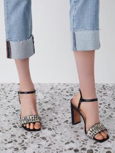 Παπούτσια BASCHI