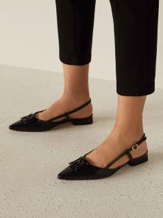 Παπούτσια BOCCA