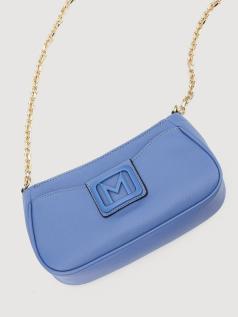 Τσάντα DENNY