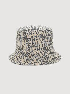 Καπέλο DELFI