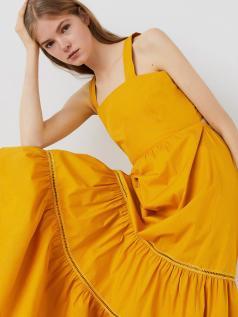 Φόρεμα ATROPOS