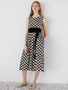Φόρεμα  MARIGOT