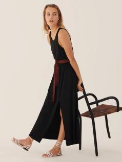 Φόρεμα SGRAVIO
