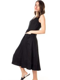 Φόρεμα ANTIBES