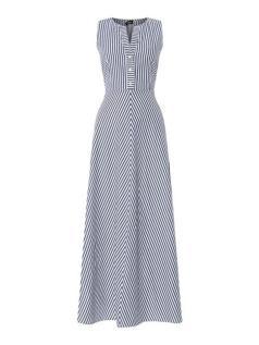 Φόρεμα ADRIANA