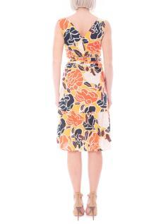 Φόρεμα LOIN