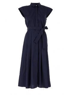 Φόρεμα YELINA