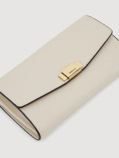 Πορτοφόλι ISCHIA