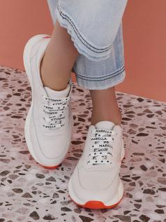 Sneakers VMIDAS
