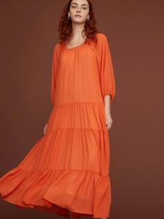 Φόρεμα ENSIGN
