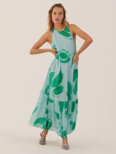 Φόρεμα CHIMERA