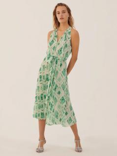 Φόρεμα ORANO