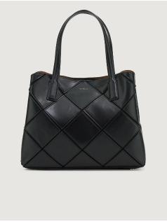 Τσάντα BORGO