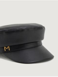 Καπέλο TASO