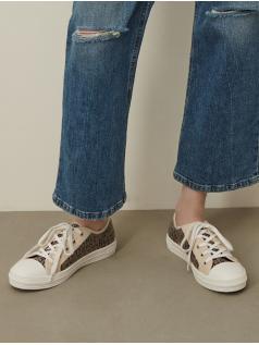 Παπούτσια DIALOGO