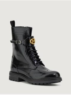 Μπότες GNU
