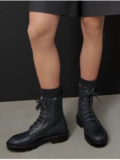 Μπότες OCRA