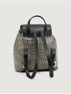Τσάντα DEA