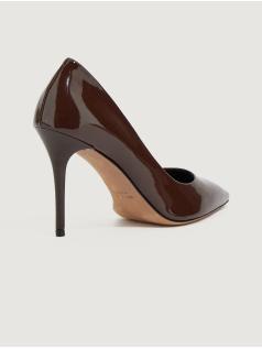 Παπούτσια IGNARO