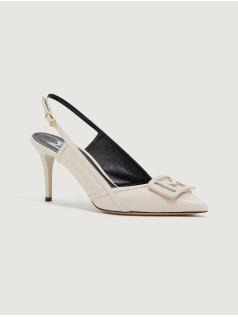 Παπούτσια VAND
