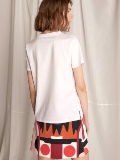 Μπλούζα t-shirt SLAM