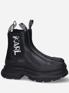 Παπούτσι sneaker