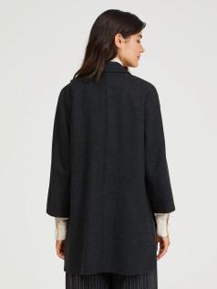 Παλτό κιμονό