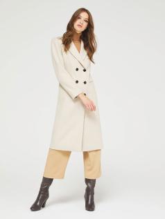 Παλτό σταυρωτό