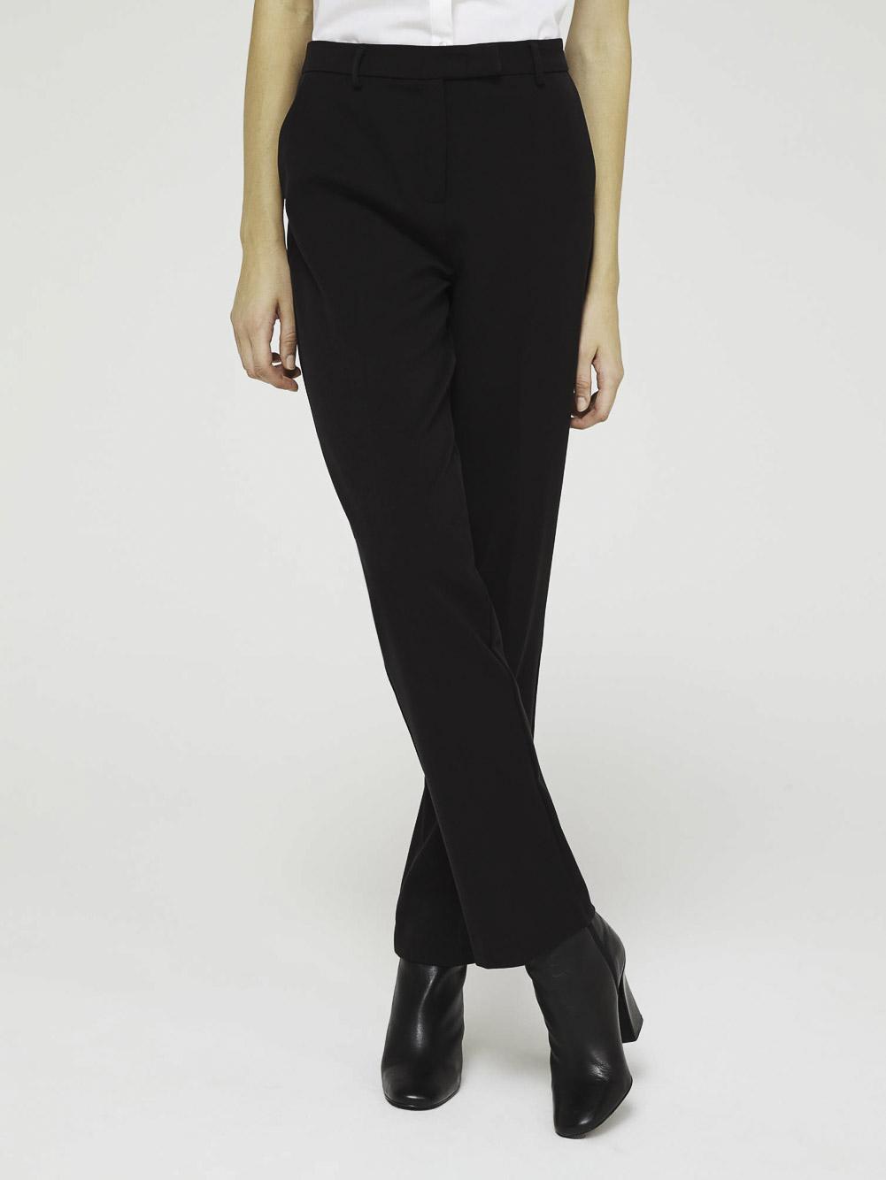 SISLEY Παντελόνι με τσέπες 4DOP55AK7 20A100