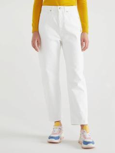 Παντελόνι με πέντε τσέπες