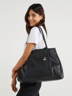 Τσάντα shopper