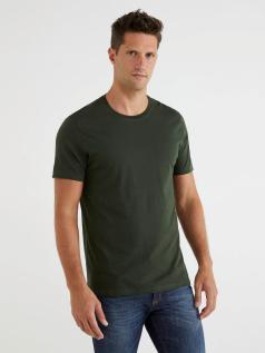 T-shirt κοντομάνικο
