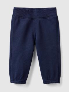 Παντελόνι με κέντημα στο πίσω μερος