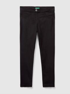 Παντελόνι stretch