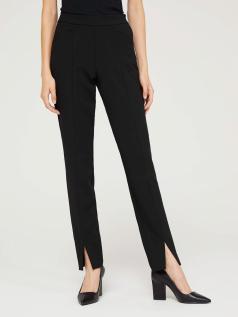 Παντελόνι με ψιλή μέση