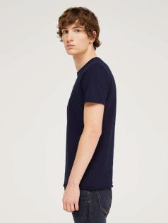 Tshirt κοντό μανίκι