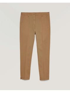 Παντελόνι slim fit
