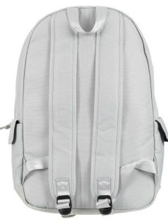 Τσάντα Backpack