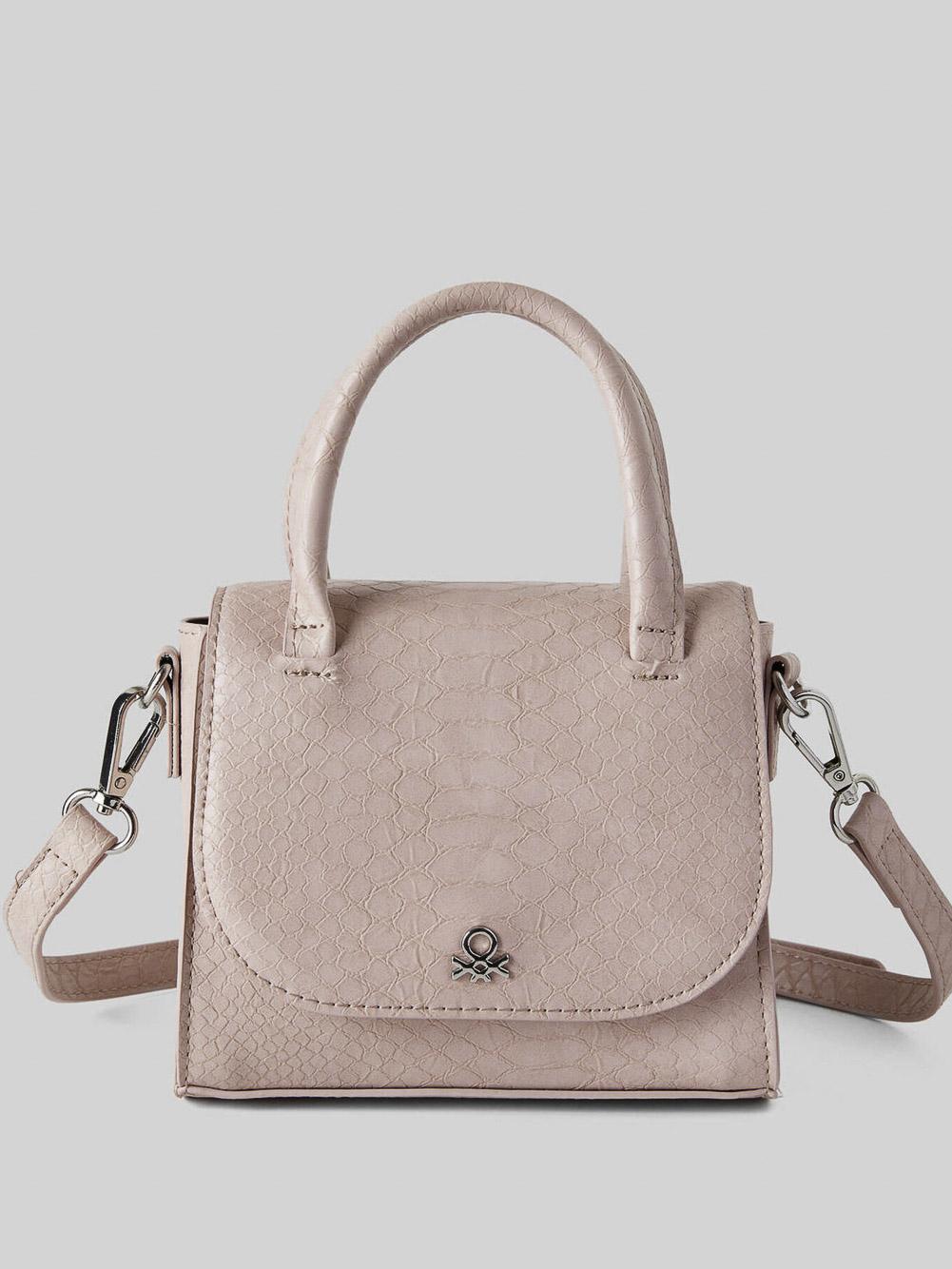 BENETTON Τσάντα κρεμαστή 6HKVD13YS 21P63A