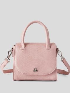 Τσάντα κρεμαστή