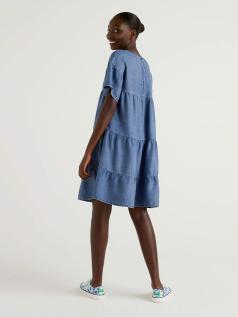 Φόρεμα κοντό